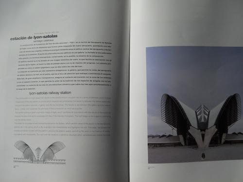 revista el croquis arquitectura española nº 70