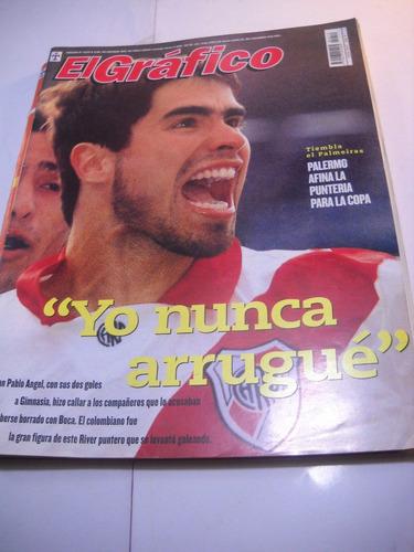 revista el grafico argentina n 4209 a 4213 (4)