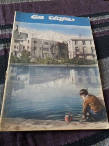 revista en viaje agosto 1956 (510