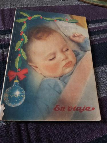 revista en viaje diciembre 1957 (502