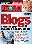 revista época edição 428 - 31 de julho de 2006