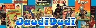 revista fantasía aventuras completas numero especial 1960