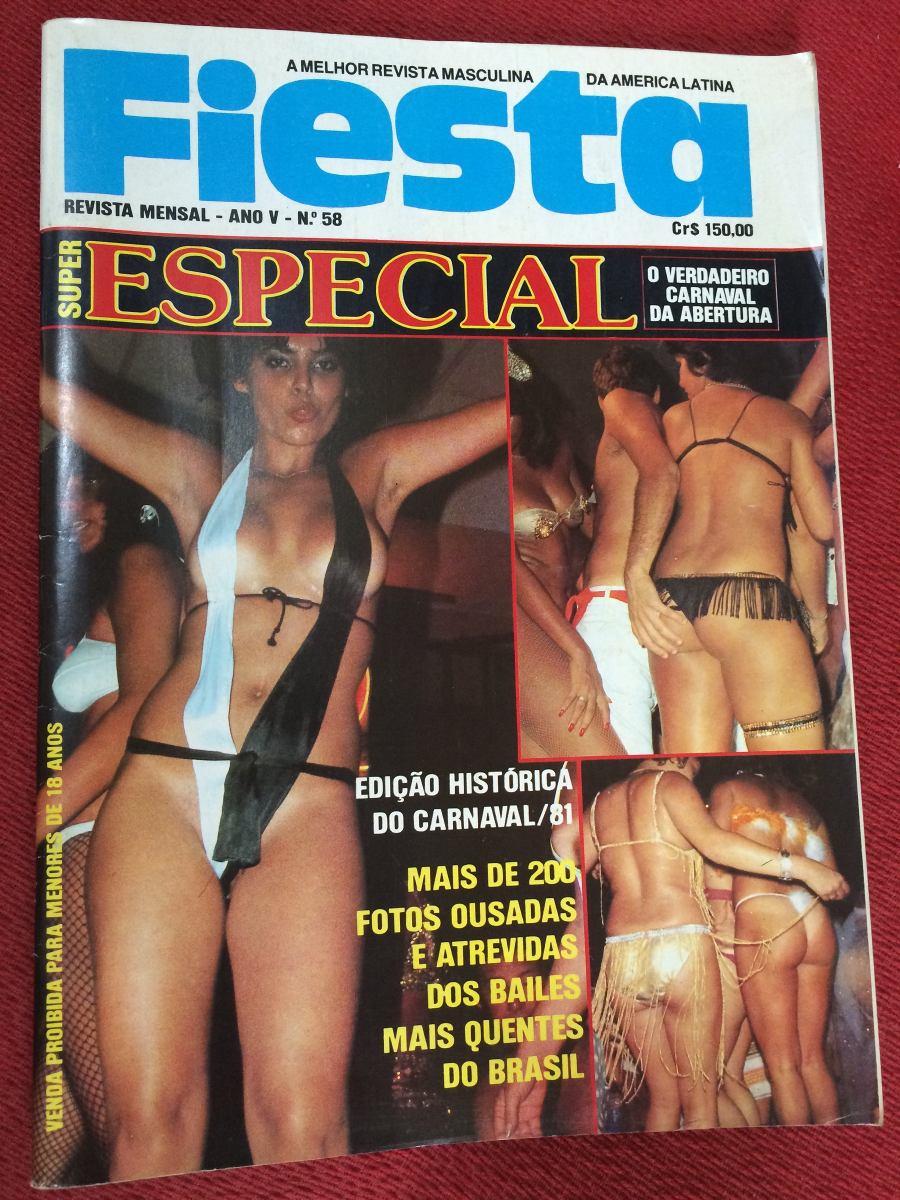 sexo gratis em portugues mulheres nuas sexo