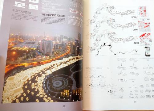 revista future 37-38