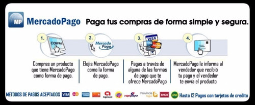 revista gente conte - monaco - 26/12/2006 - nº2162