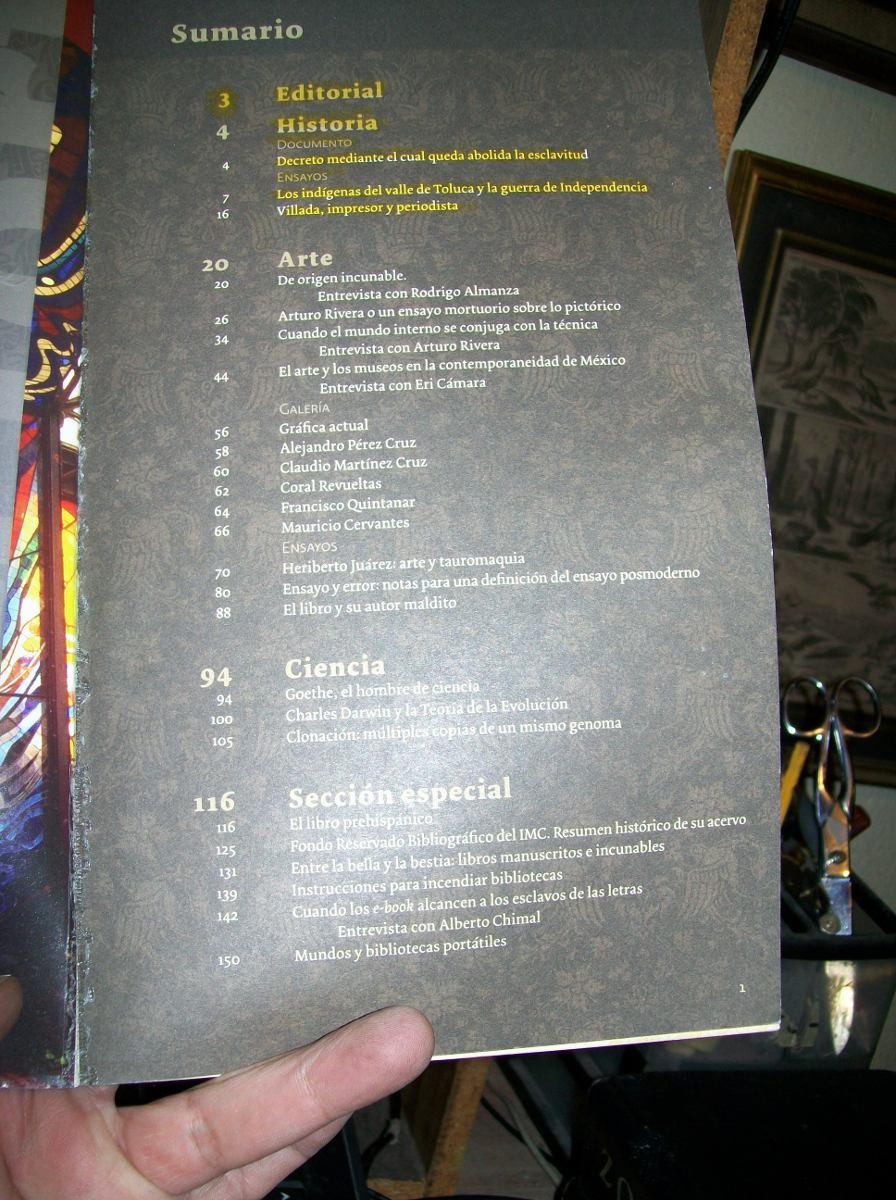 Contemporáneo Páginas De Clonación Friso - Ideas Para Colorear ...