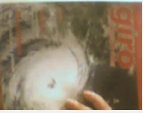 revista giro das estradas ano 3 n 14 jan/fev 2006