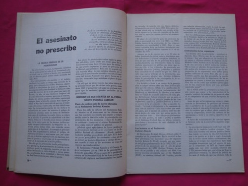 revista la vanguardia n° 12 año 1980 - socialismo