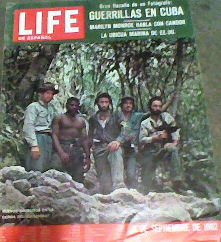 revista life español