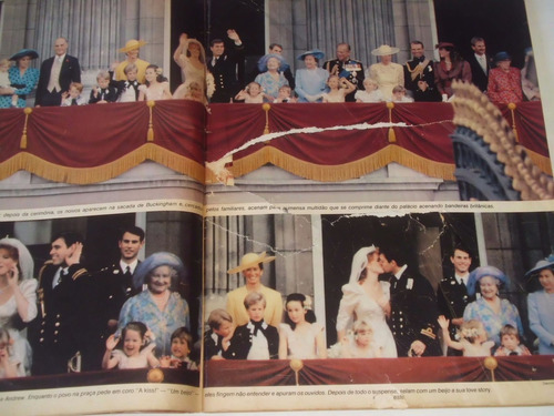 revista manchete nº 1790 - ago/1986 - miss universo
