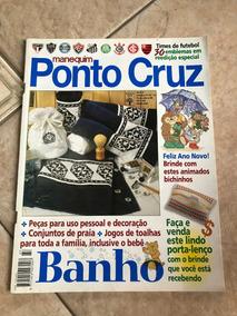 b7a27754d Guia Completo Da Decoração Manequim - Coleções e Comics no Mercado ...