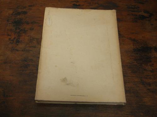 revista mapocho biblioteca nacional  1965