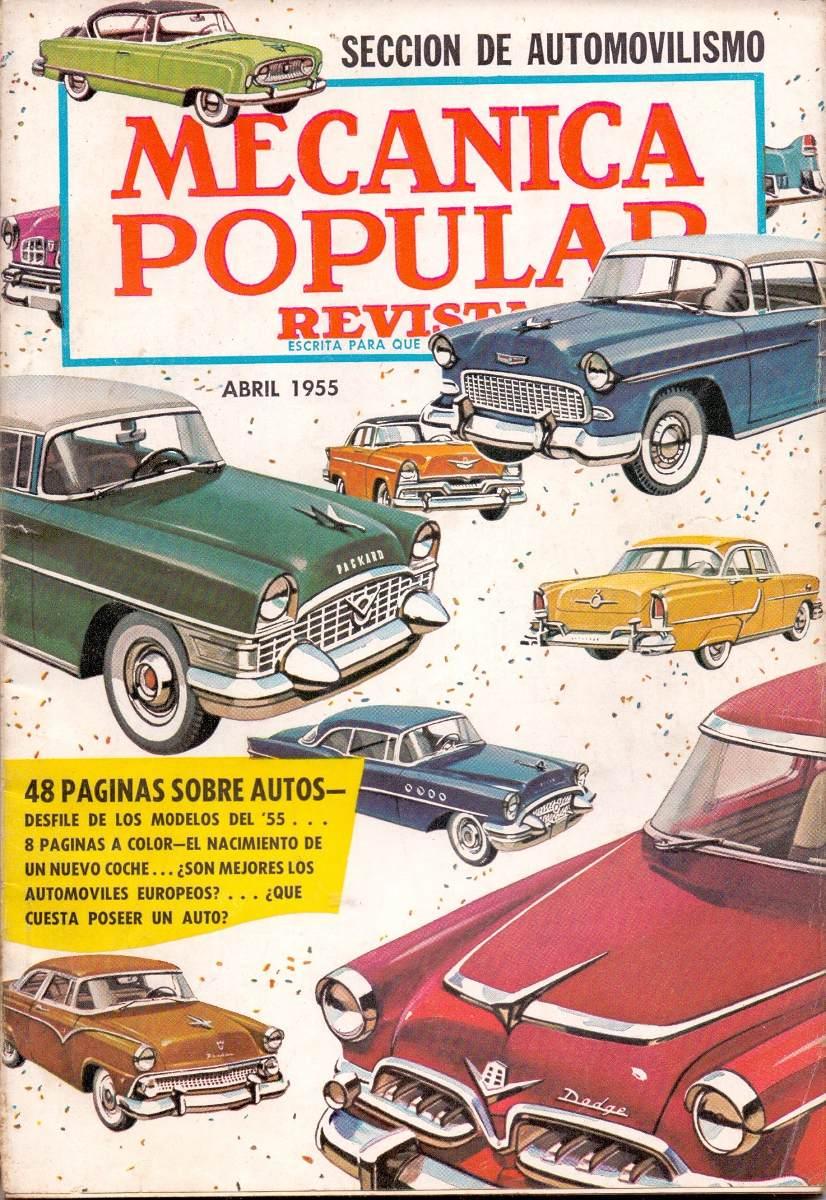 Excepcional Páginas En Color De Los Automóviles Colección de ...