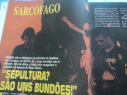 revista-metal:n.44:venom,korzus,voi vod,loudness:veja fotos