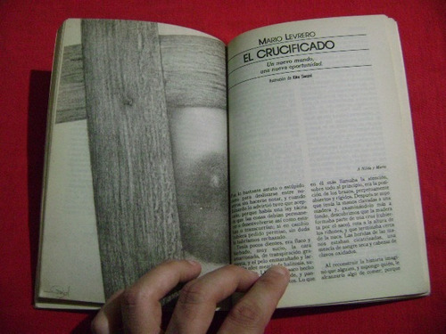 revista minotauro 2
