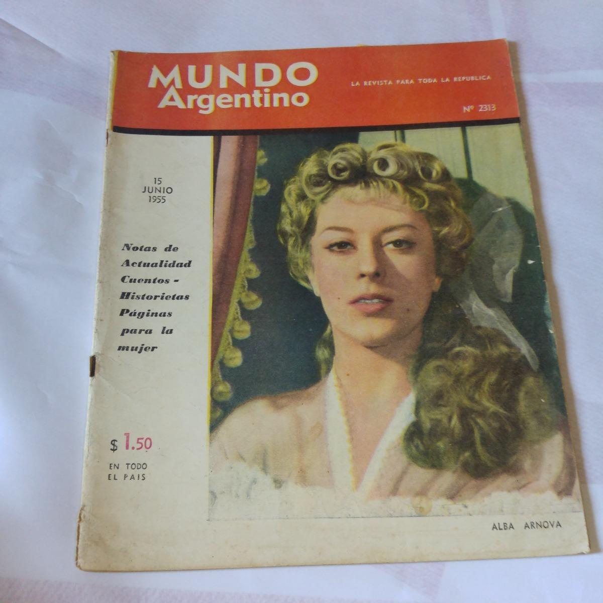 Audrey Munson,Wendy Williams Porno tube Miria Di San Servolo (1923?991),Michelle Lee (actress)
