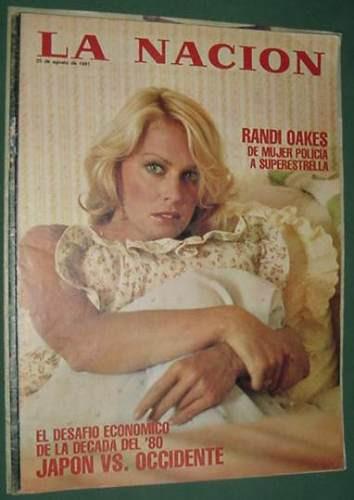 revista nacion 633 randi oakes charles berlitz nathan pinzon