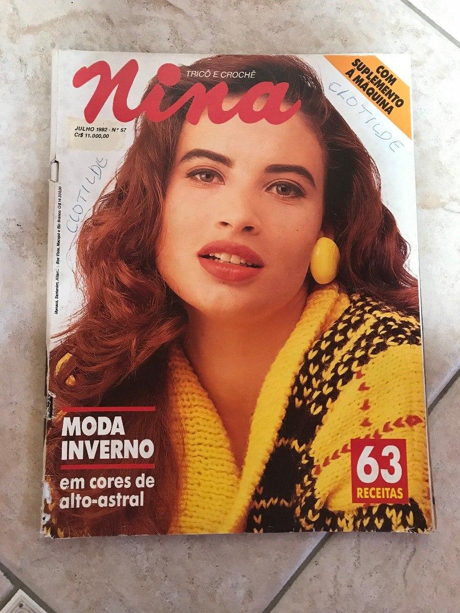 Isadora Ribeiro Nude Photos 10