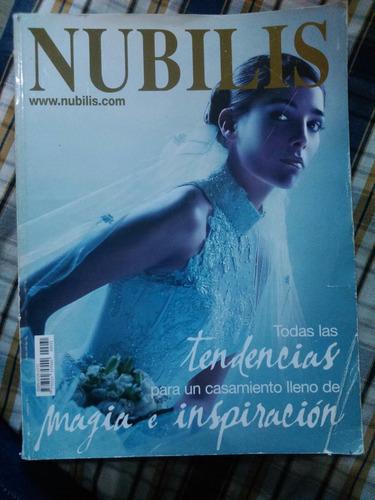revista nubilis.