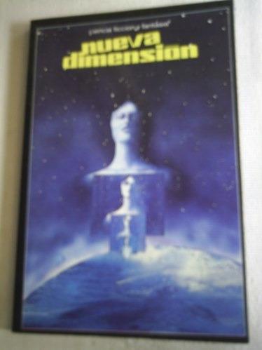 revista nueva dimension numero 111