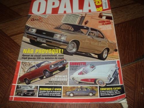 revista opala e cia ano6n24