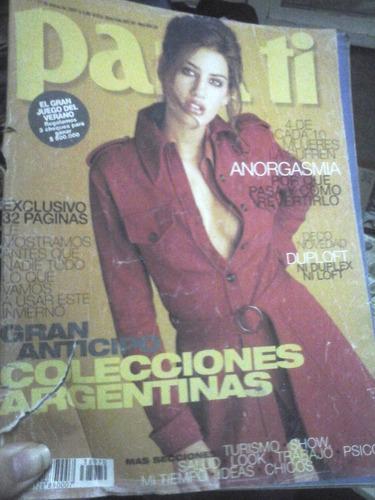 revista para ti - #3897 - 17/03/1997