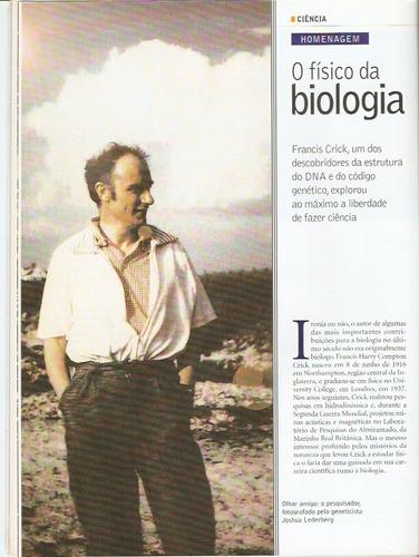 revista pesquisa -avestruz/beleza patológica/ humberto mauro
