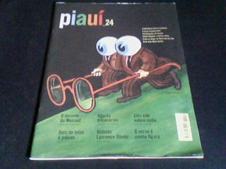 revista piaui - 24