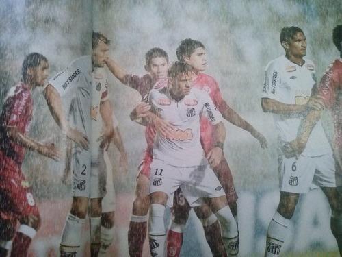 revista placar ed 1365 abril de 2012