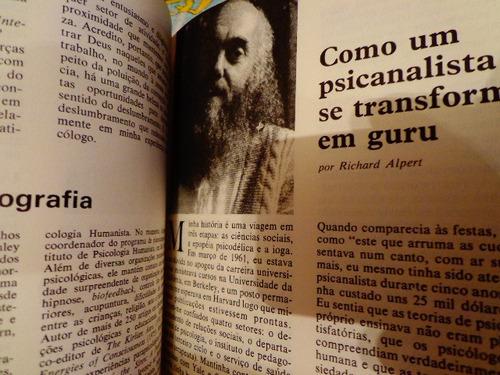 revista planeta 54 1977 ocultismo umbanda ioga guias ufologi
