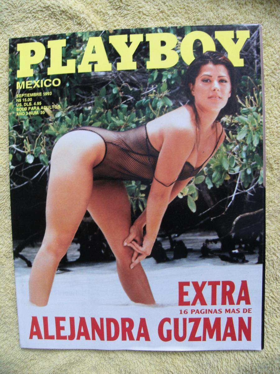 fotos porno alejandra guzman