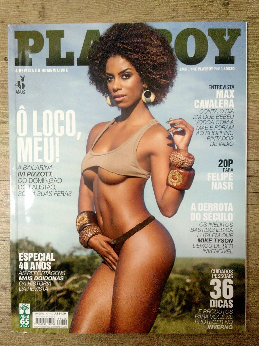 Pics Ivi Pizzott nudes (94 foto and video), Ass, Hot, Twitter, braless 2015