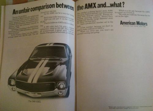 revista playboy americana antiga janeiro 1969