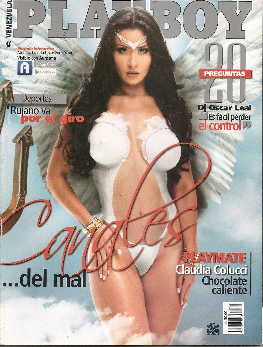 download pdf magazine play boy