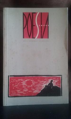 revista poesia sempre - ano 1, número 2 - portugal