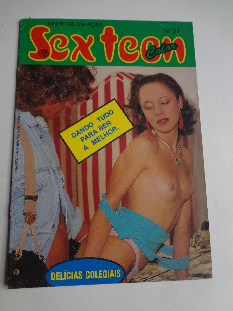 Wet naked nude nurse porn videos