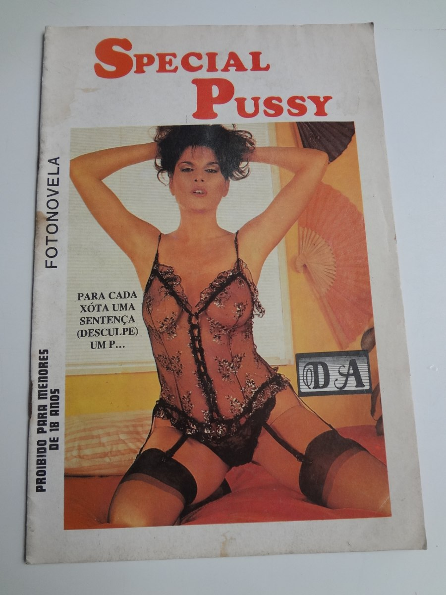 Pussy pics 17