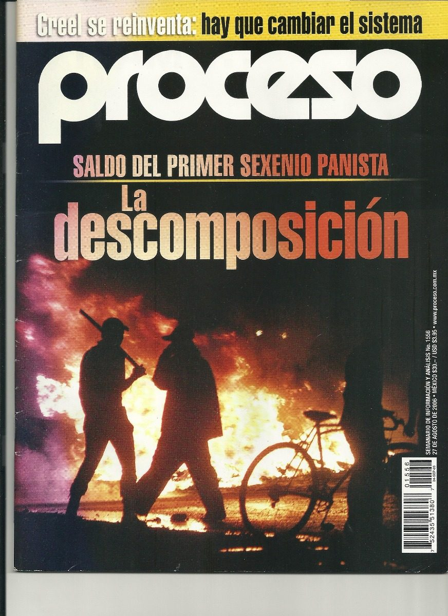 REVISTA PROCESO 1866 EPUB DOWNLOAD