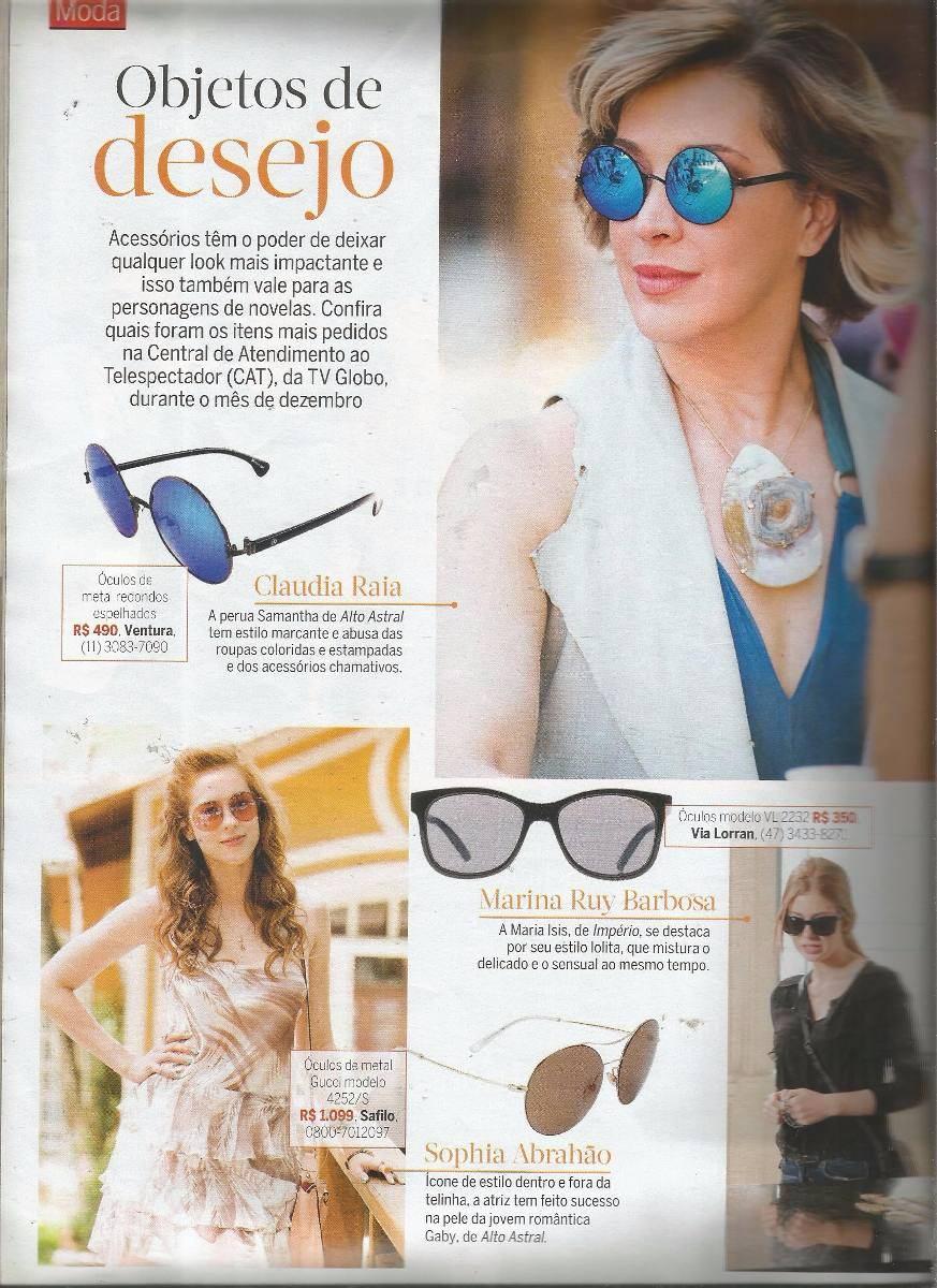 770fbf56b6b87 Revista Quem 749 15 - Fernanda Souza - Giselle Bundchen - R  14,00 ...