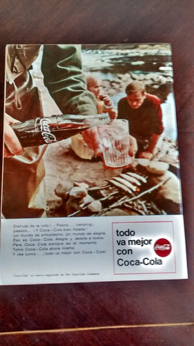 revista ritmo n°129 -carlos gonzalez -foto n° 81(w194