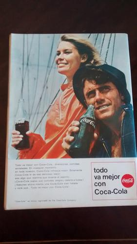 revista ritmo n°132 - marisole  foto 84 los picapiedras(353