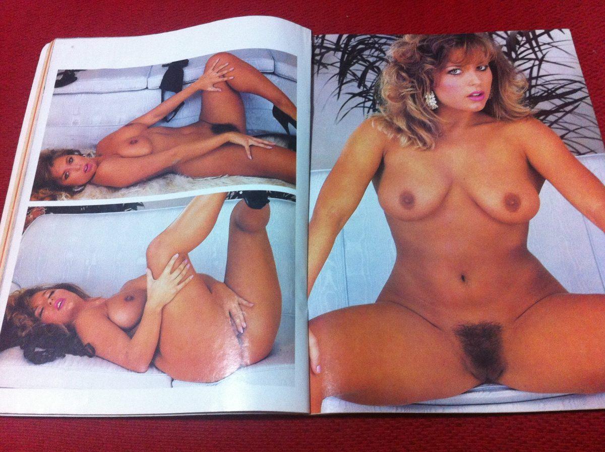 sexo em braga gatas peladas