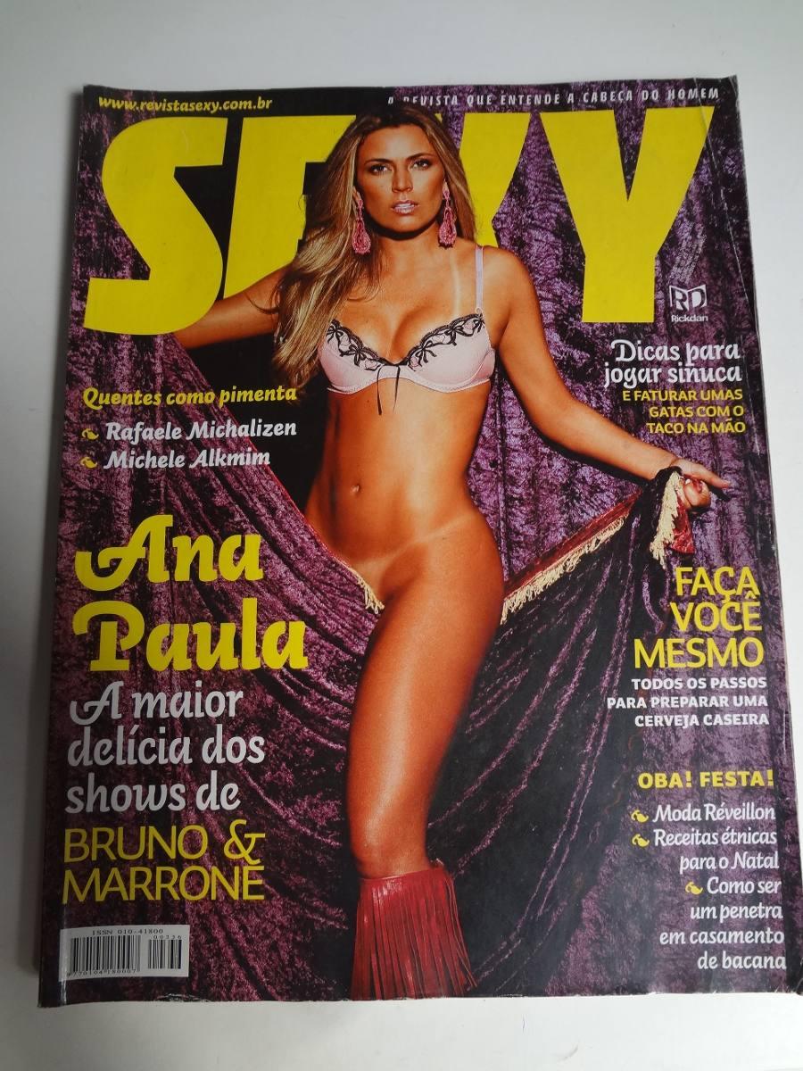 Ana Paula Naked ana paula sexy - sex photo