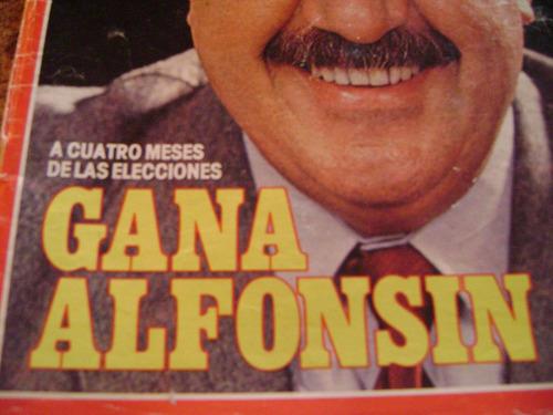 revista somos del 08-07-1983 completa