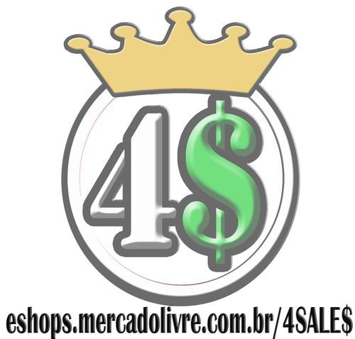 revista speak up + cd p/ curso de inglês promoção - avulso!!