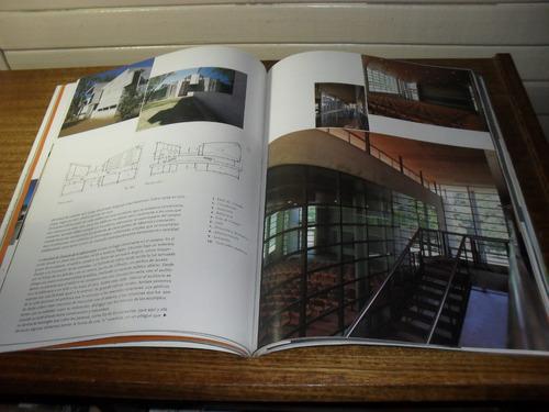 revista summa + arquitectura (de argentina)