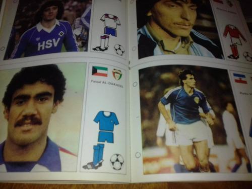 revista super mortadelo numero 127 ,bruguera ,españa 1982