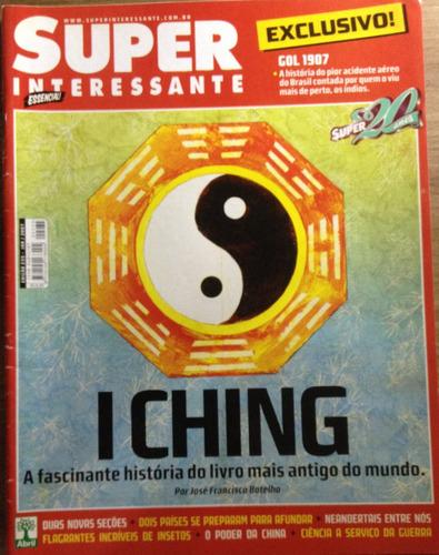 revista superinteressante - edição 235