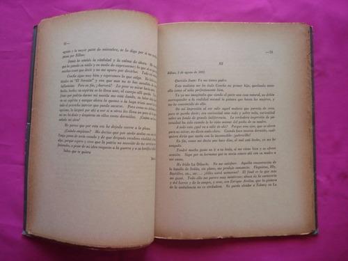 revista sur n° 119 año 1944 juan gil albert, ernesto sabato