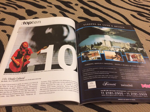 revista top 148 good boy r lee natalie cole burlesque rio
